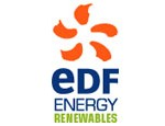 EDF Energy Renewables