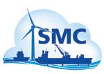 SMC - Specialist Marine Consultants