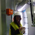 Inside Siemens 2.3MW