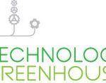 Technology Greenhouse