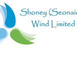 Shoney Wind Ltd UK