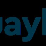 Quaybridge
