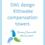 Submit expression of interest in SWL's kittiwake towers