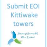 Submit EOI Kittiwake Towers
